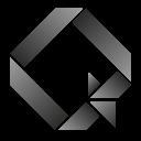inner kitchen logo